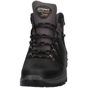 Chaussures Homme Boots Grisport 14503D8G GRIS
