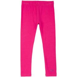 Vêtements Fille Leggings Chicco 09025864000000 Rose