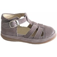 Chaussures Fille Sandales et Nu-pieds Little Mary LAIBA rose