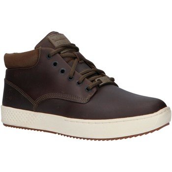 Chaussures Homme Boots Timberland A1S5Y CITYROAM Verde