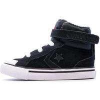 Chaussures Homme Baskets montantes Converse 765281C Blanc
