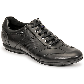 Chaussures Homme Derbies Casual Attitude ODEO Noir