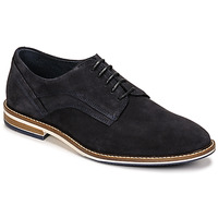 Chaussures Homme Derbies Casual Attitude OREMO Marine