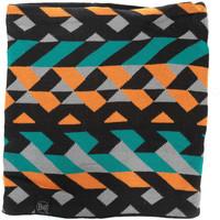 Accessoires textile Echarpes / Etoles / Foulards Buff Col en tricot  et polaire Multicolore