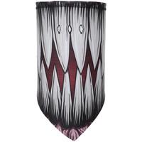 Accessoires textile Echarpes / Etoles / Foulards Buff Bandana Tech Multicolore