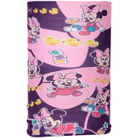 Accessoires textile Fille Echarpes / Etoles / Foulards Buff Minnie  tubulaire Multicolore