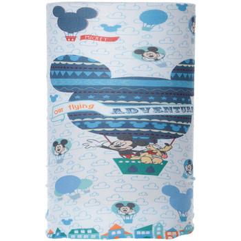 Accessoires textile Enfant Echarpes / Etoles / Foulards Buff Mickey  tubulaire Bleu