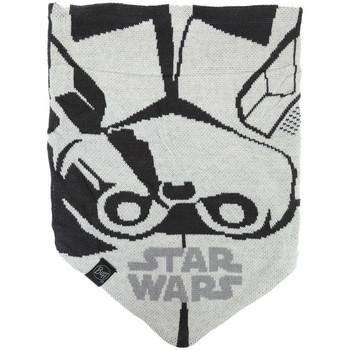 Accessoires textile Echarpes / Etoles / Foulards Buff Bandana Point-Polar Star Wars Multicolore