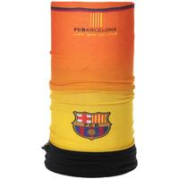Accessoires textile Enfant Echarpes / Etoles / Foulards Buff Polartec tubulaire Barça Multicolore