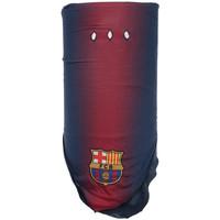 Accessoires textile Echarpes / Etoles / Foulards Buff Bandana polaire FCB Multicolore