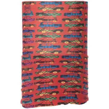 Accessoires textile Enfant Echarpes / Etoles / Foulards Buff Tubulaire multifonctionnel Polartec Rouge