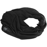 Accessoires textile Echarpes / Etoles / Foulards Buff Cou  Infinity Noir
