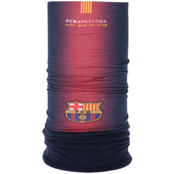 Accessoires textile Enfant Echarpes / Etoles / Foulards Buff Polartec tubulaire du Barça Multicolore