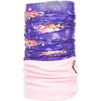 Accessoires textile Fille Echarpes / Etoles / Foulards Buff Tubular Polartec Disney Princesses Multicolore