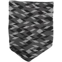 Accessoires textile Echarpes / Etoles / Foulards Buff Bandana Punto-Polar Multicolore
