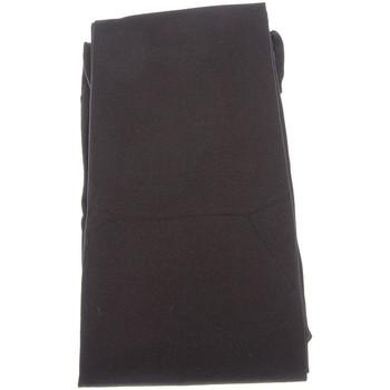 Sous-vêtements Femme Collants & bas Cette Collant chaud - Opaque - Dublin Noir
