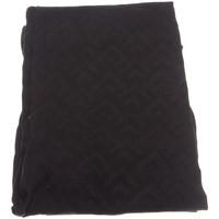 Sous-vêtements Femme Veuillez choisir un pays à partir de la liste déroulante Giulia Collant chaud - Opaque - RIANNA 60 N°4 Noir