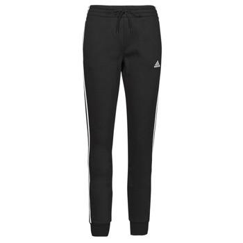 Vêtements Femme Pantalons de survêtement adidas Performance WESFL Noir