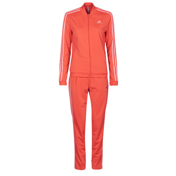 Vêtements Femme Ensembles de survêtement adidas Performance WASTRETS Rouge