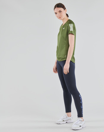 adidas Performance W LIN LEG