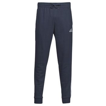 Vêtements Homme Pantalons de survêtement adidas Performance MEFLIL Bleu