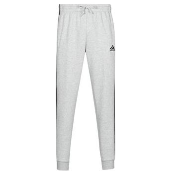 Vêtements Homme Pantalons de survêtement adidas Performance MEFLIL Gris