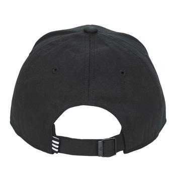 adidas Performance BBALL CAP COT