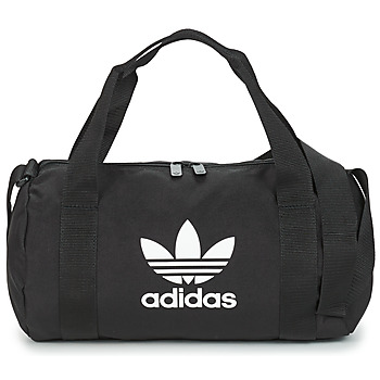 Sacs Sacs de sport adidas Originals AC SHOULDER BAG Noir