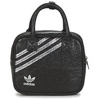 Sacs Femme Sacs à dos adidas Originals BAG Noir