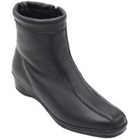 Chaussures Femme Boots Susimoda ASUSIM7518nero nero