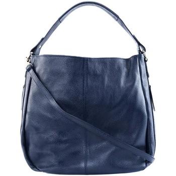 Sacs Femme Sacs porté épaule Oh My Bag CANNES 19