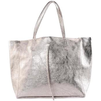 Sacs Femme Sacs porté épaule Oh My Bag HOBART Champagne