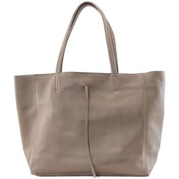 Sacs Femme Sacs porté épaule Oh My Bag HOBART 28