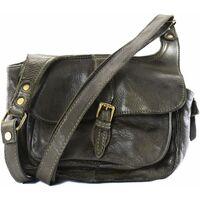 Sacs Femme Sacs Bandoulière Oh My Bag VALLEY 25