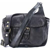 Sacs Femme Sacs Bandoulière Oh My Bag VALLEY 38