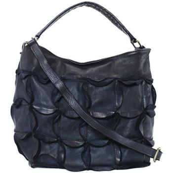 Sacs Femme Sacs porté main Oh My Bag MISS IRIS 38