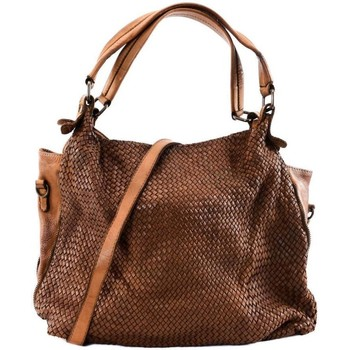 Sacs Femme Sacs porté main Oh My Bag BRISBANE 28