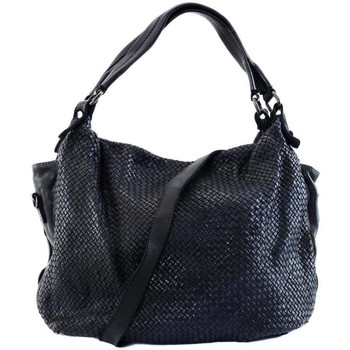 Sacs Femme Sacs porté main Oh My Bag BRISBANE 38