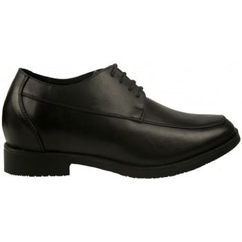 Chaussures Derbies Zerimar KIEV Beige
