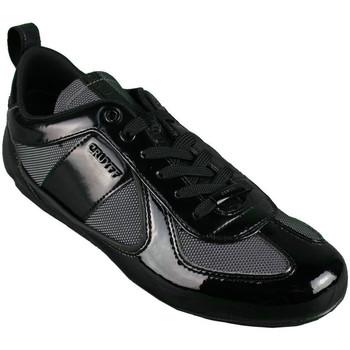Chaussures Baskets basses Cruyff nite crawler cc7770203491 Noir