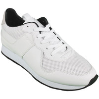 Chaussures Baskets basses Cruyff cosmo cc6870203410 Blanc