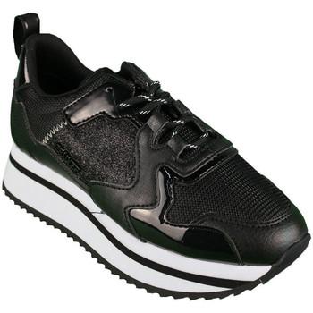 Chaussures Femme Baskets basses Cruyff blaze cc8301203590 Noir