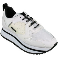 Chaussures Femme Baskets basses Cruyff blaze cc8301203510 Blanc
