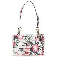 Sacs Femme Sacs porté épaule Guess CHIC SHINE SHOULDER BAG Multicolore
