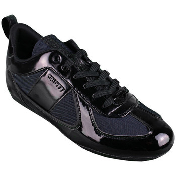 Chaussures Homme Baskets basses Cruyff nite crawler cc7770203450 Noir