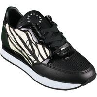 Chaussures Femme Running / trail Cruyff parkrunner cc4931203190 Noir