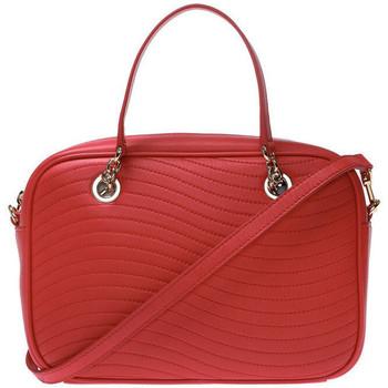 Sacs Femme Sacs porté main Furla - 1043364 Rouge