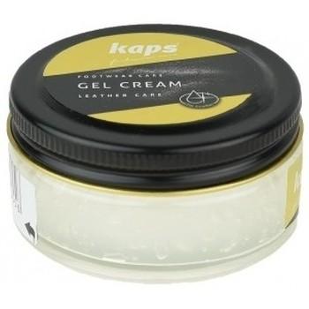 Beauté Hydratants & nourrissants Kaps Gel Cream 50 ML couleurs multiples