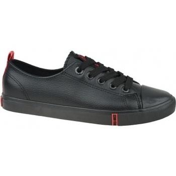 Chaussures Femme Multisport Big Star Shoes noir