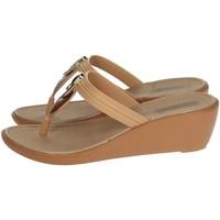 Chaussures Femme Sandales et Nu-pieds Grendha 82826 Beige